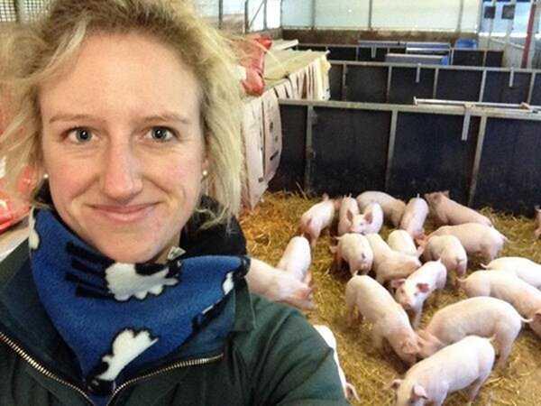 farmers-selfies-felfies (13)