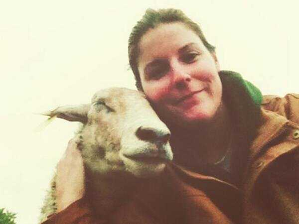 farmers-selfies-felfies (22)