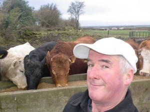 When Farmers Decide to Take Selfies (26 photos) 27