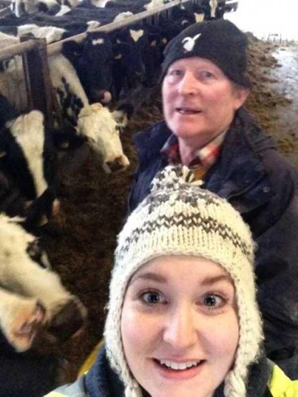 farmers-selfies-felfies (5)
