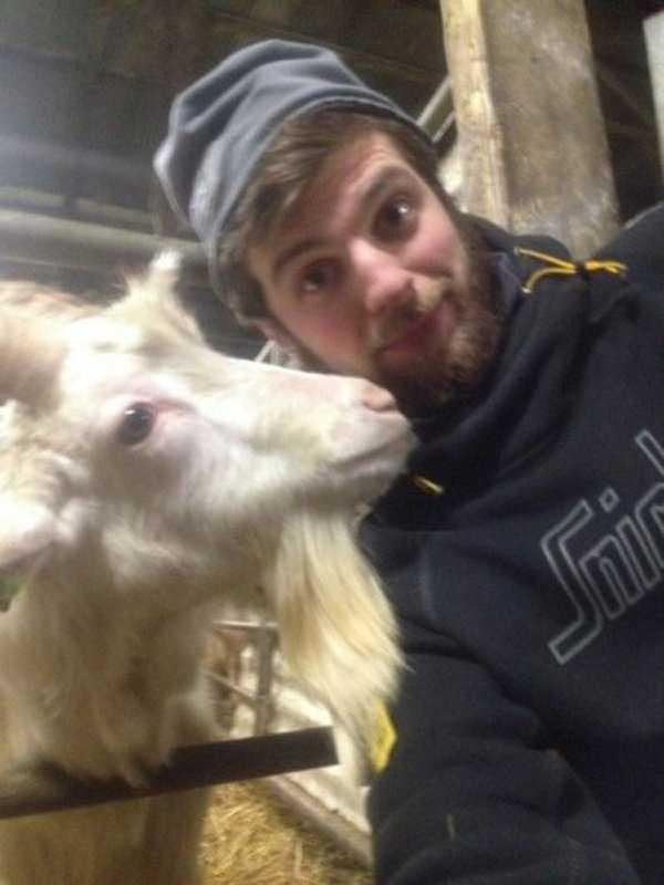 farmers-selfies-felfies (7)