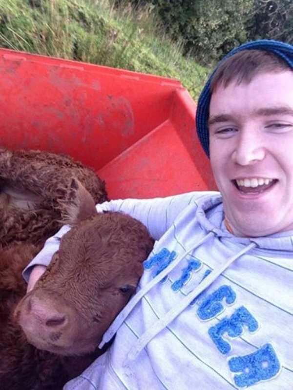 farmers-selfies-felfies (8)