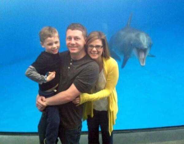 funny-aquarium-pictures (13)