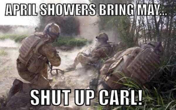funny-dammit-carl-memes (10)