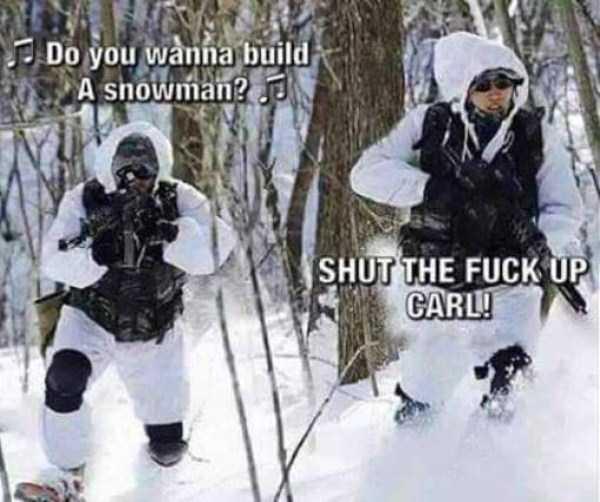 funny-dammit-carl-memes (15)
