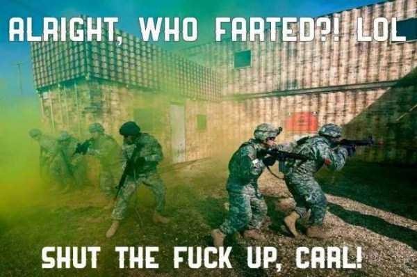 funny-dammit-carl-memes (19)