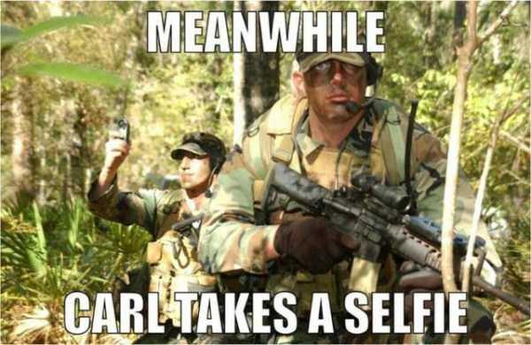 funny-dammit-carl-memes (2)