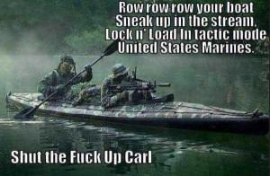 "Hilarious ""Dammit Carl"" Memes (25 photos) 20"