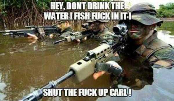 funny-dammit-carl-memes (21)