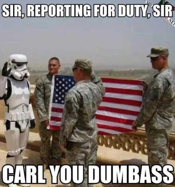 funny-dammit-carl-memes (3)