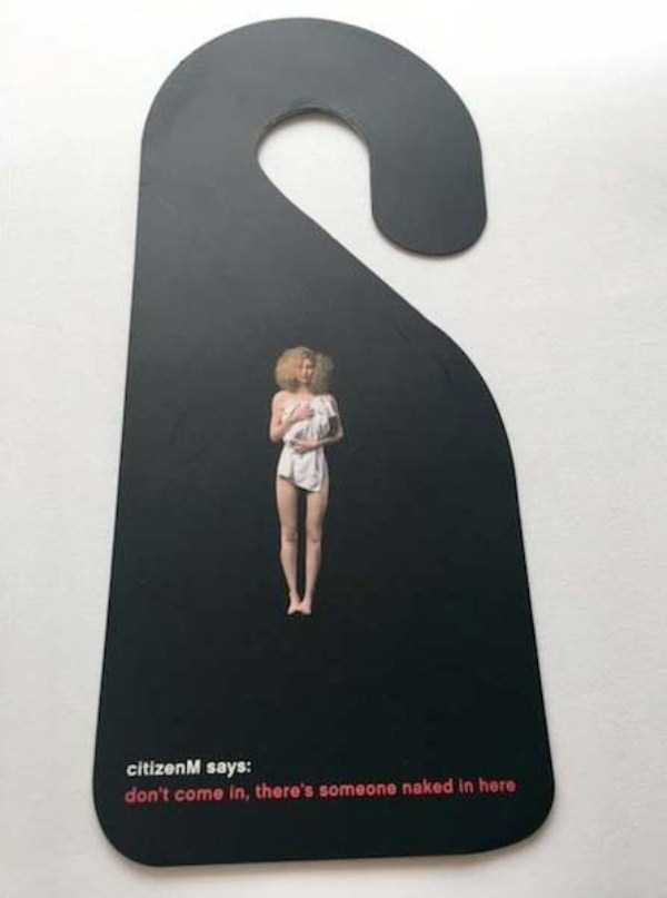 funny-do-not-disturb-signs (10)