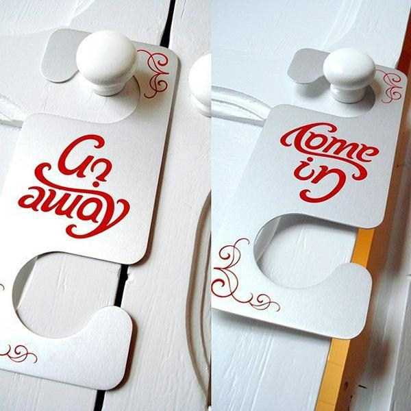 funny-do-not-disturb-signs (15)