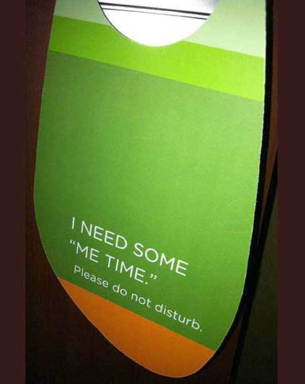 funny-do-not-disturb-signs (20)