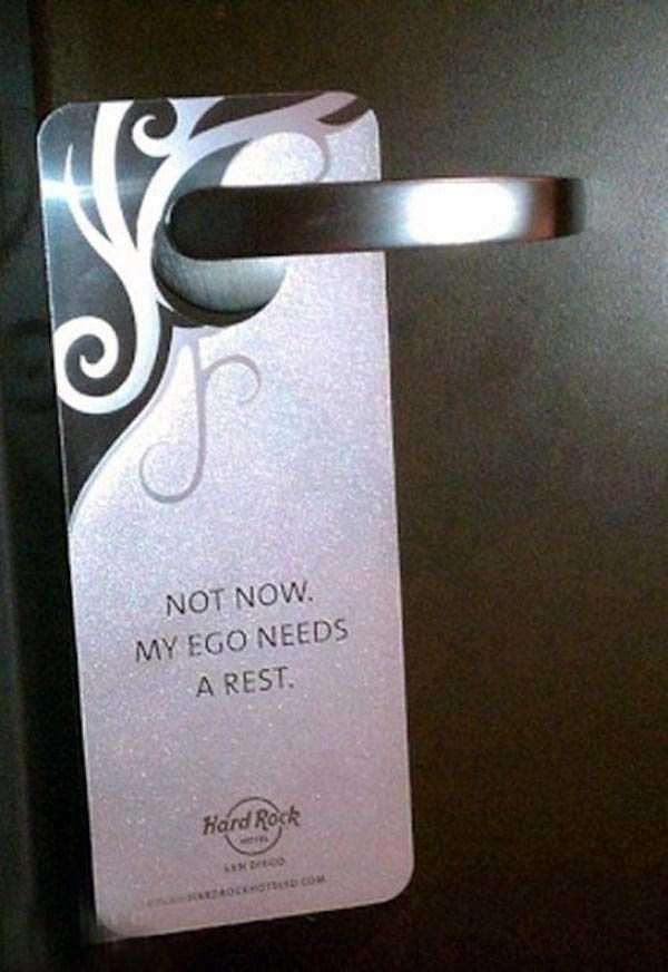 funny-do-not-disturb-signs (24)