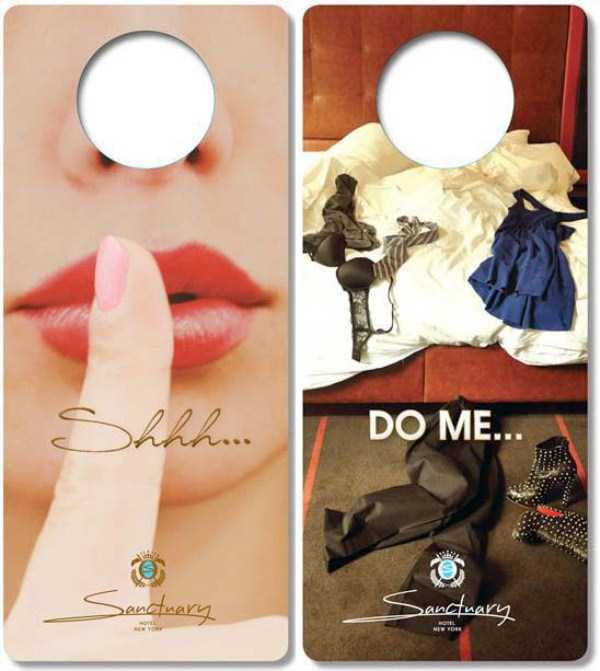 funny-do-not-disturb-signs (5)