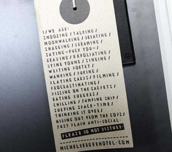 funny-do-not-disturb-signs (7)