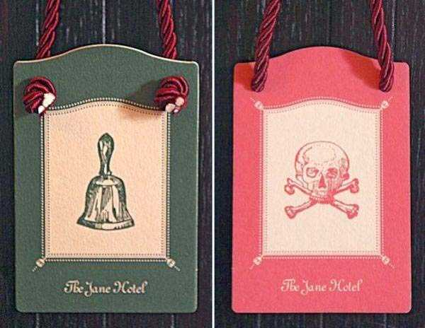 funny-do-not-disturb-signs (8)