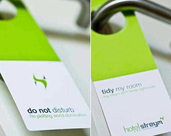 funny-do-not-disturb-signs (9)
