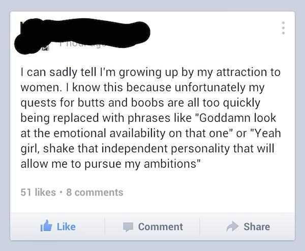 funny-facebook-posts (12)