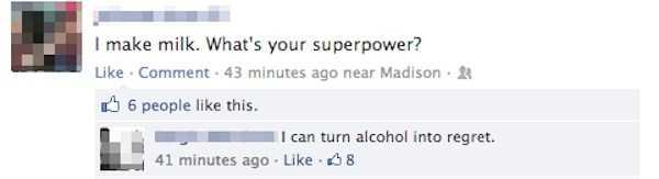 funny-facebook-posts (13)