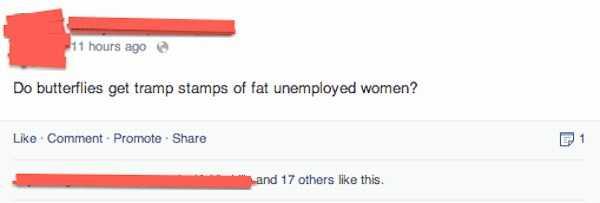 funny-facebook-posts (14)