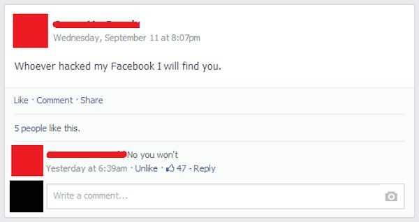 funny-facebook-posts (16)