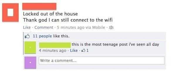 funny-facebook-posts (24)