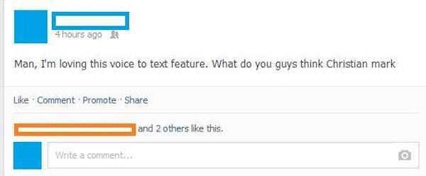 funny-facebook-posts (4)