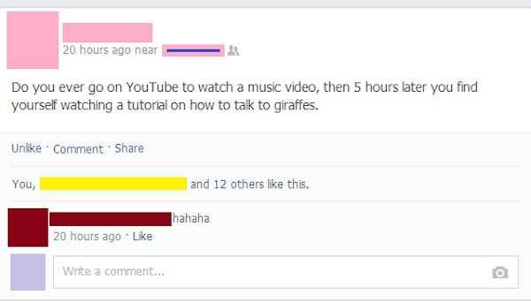 funny-facebook-posts (5)