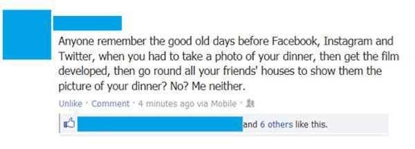 funny-facebook-posts (6)