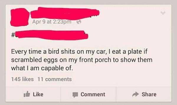 funny-facebook-posts (7)
