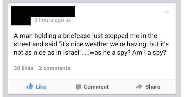 funny-facebook-posts (9)