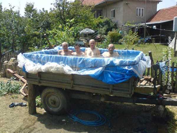 funny-improvised-pools (13)