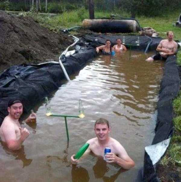 funny-improvised-pools (14)