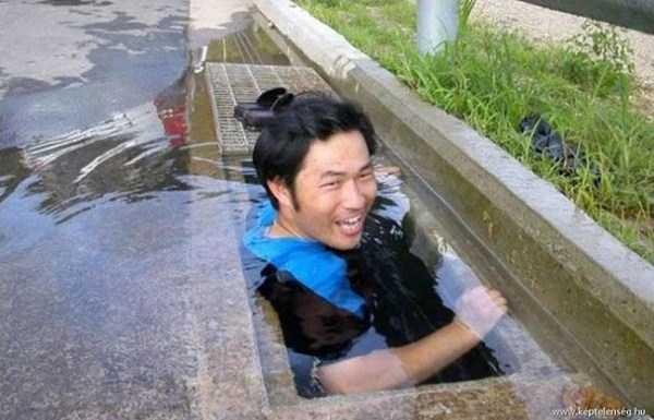 funny-improvised-pools (15)