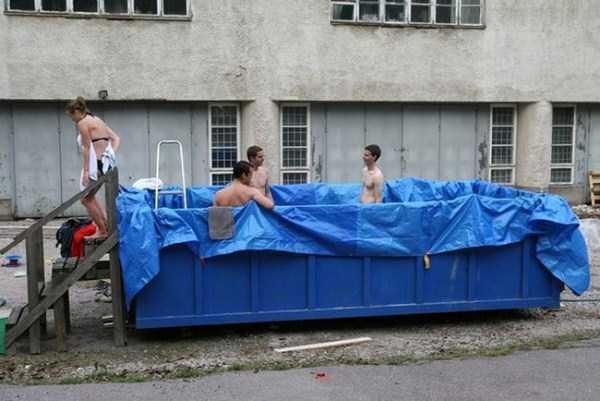 funny-improvised-pools (16)