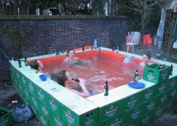 funny-improvised-pools (17)
