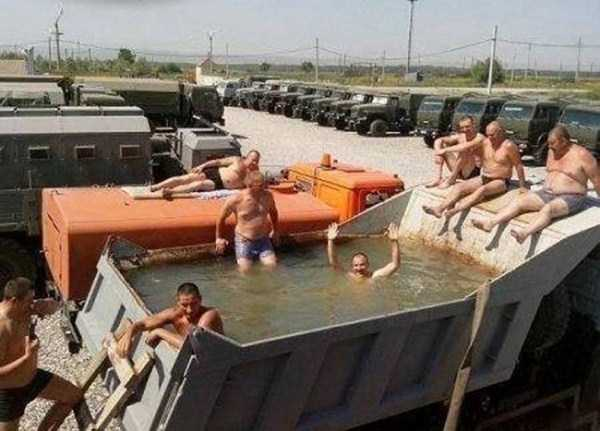 funny-improvised-pools (18)
