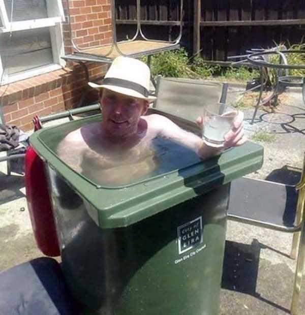 funny-improvised-pools (2)