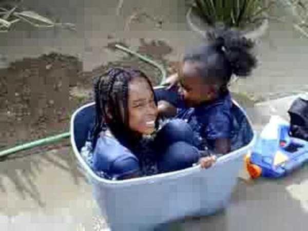 funny-improvised-pools (20)