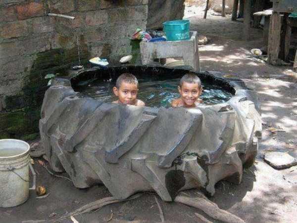 funny-improvised-pools (22)