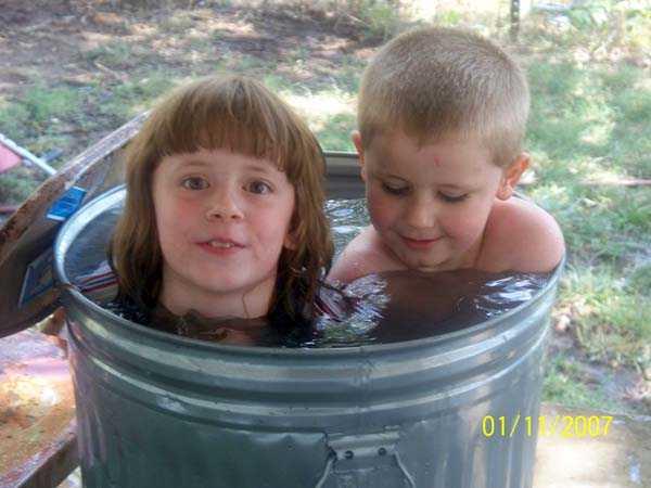 funny-improvised-pools (25)