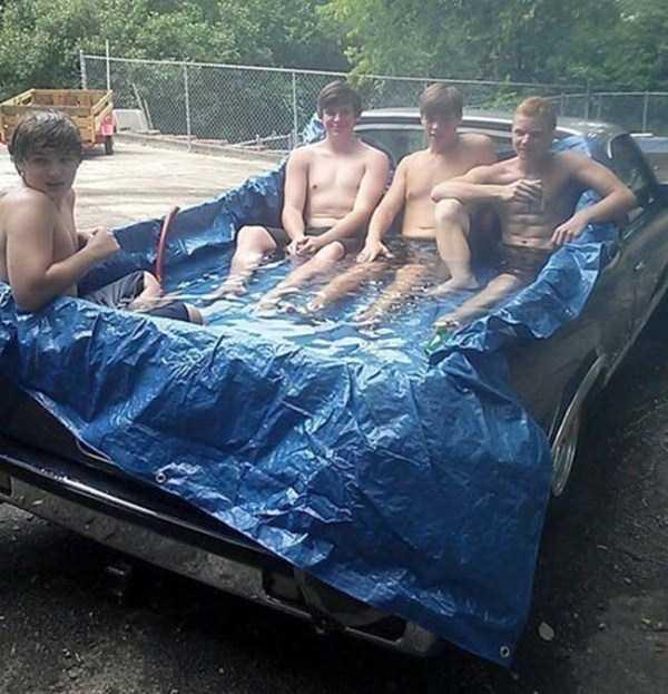 funny-improvised-pools (3)