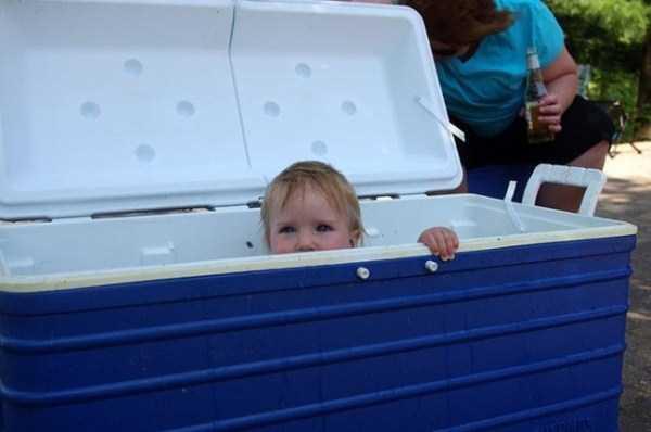 funny-improvised-pools (6)