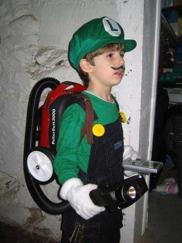 funny-kids-costumes (1)