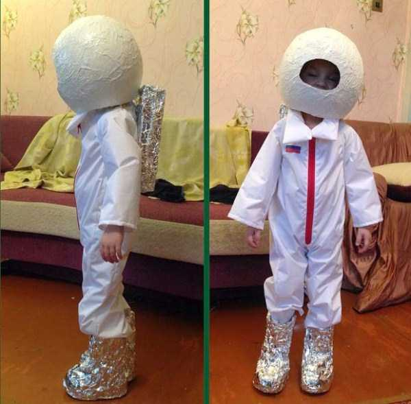 funny-kids-costumes (10)