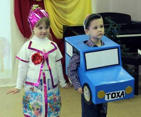 funny-kids-costumes (11)