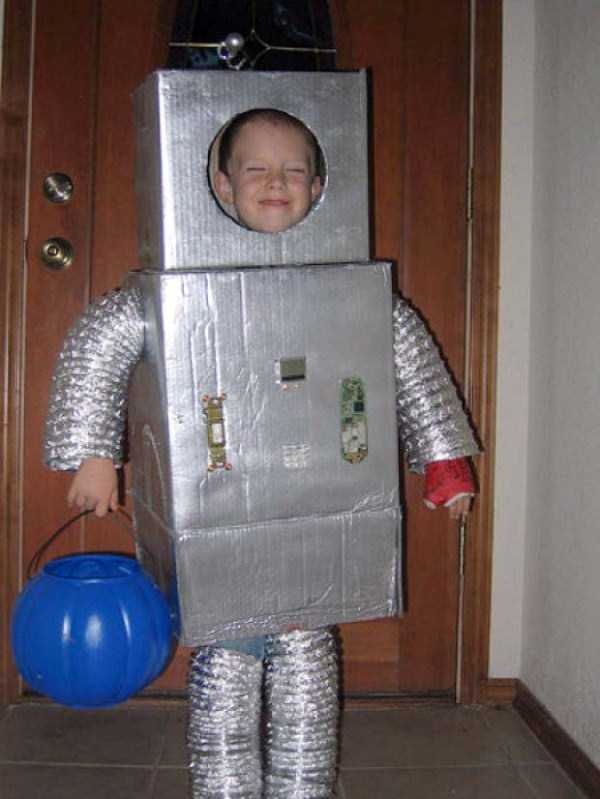 funny-kids-costumes (13)