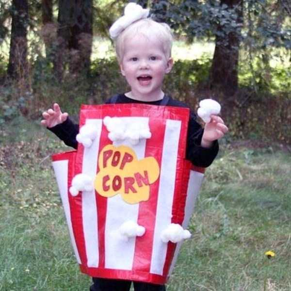 funny-kids-costumes (15)