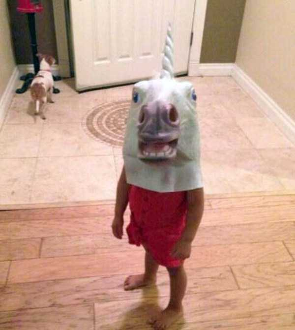 funny-kids-costumes (21)